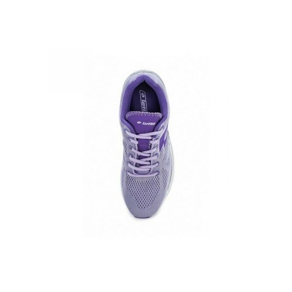 Lotto Ariane III (lilac p/Violet) w