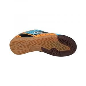 Lotto Tacto 500 ID (anise/blk) jr