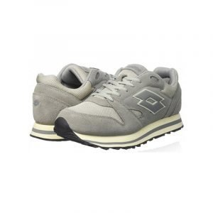 Lotto Trainer VII sue (gry opl/cement) m