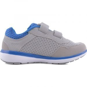Lotto Cityride AMF CL (gry opl/wht) jr